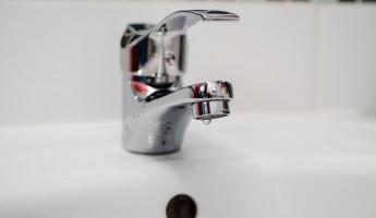 В Пензе планируется массовое отключение воды