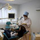 В стоматологиях Пензенской области возобновили плановый прием