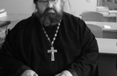 В Пензенской области от коронавируса умер священник
