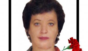 В Пензе медсестра областной больницы скончалась от коронавируса