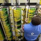 «Ростелеком» открыл «Зеленый коридор», позволяющий официально оформить размещение кабелей связи