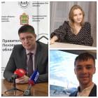 Вип-неделя: Качан водит хороводы, Львова-Белова сетует на бессонницу