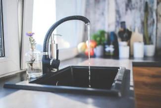Во всех районах Пензы возобновили подачу холодной воды