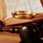 В Пензе прекращено уголовное дело о некачественных домах в Заре