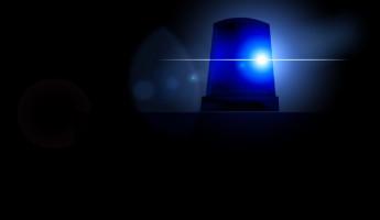На стройке в Пензенской области нашли труп женщины