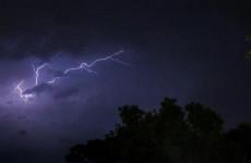 Какая погода ожидает пензенцев 6 июня?