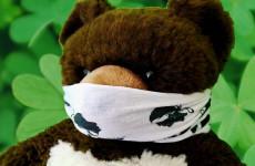 В Пензенской области еще восемь детей заболели коронавирусом