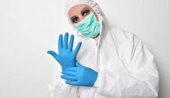 В Пензе провели более 95 тысяч исследований на коронавирус