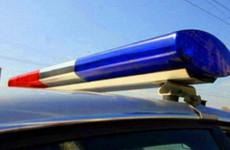 На улице Калинина в Пензе под машину попал подросток
