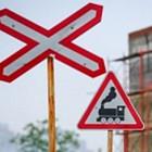 В Пензе ограничат движение транспорта через Ахунский переезд