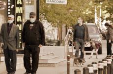 Новые случаи коронавируса в Пензе: число зараженных продолжает расти