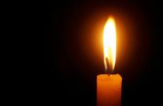 В Пензенской области трагически погибла молодая девушка