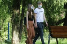 Осторожно, коронавирус! Исследования показывают сильный рост заболевших в Пензенской области