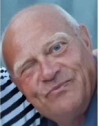 В Пензе разыскивают мужчину с яркой особой приметой