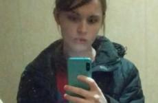 В Пензе задержали девушку-трансвестита