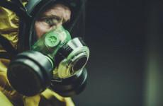 ВОЗ предсказывает разрушительную вторую волну коронавируса