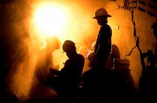 Жителей Пензы подстерегает смертельная опасность (фото)