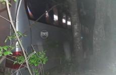 Появились фото с места смертельного ДТП с автобусом «Пенза-Москва»