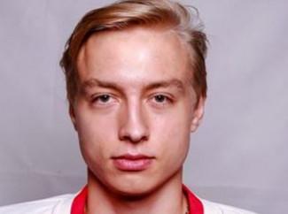 Пензенский «Дизель» подписал контракт с новым вратарем