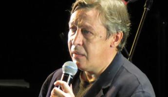 Актер Михаил Ефремов устроил смертельное ДТП в Москве