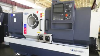 «СтанкоМашСтрой» выводит на рынок оборудование новой модификации