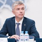 «Единая Россия» обеспечит честное голосование по поправкам к Конституции