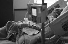 В Пензе обнародовали данные по «тяжелым» пациентам облбольницы