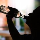 Источник: «На момент трагедии погибший рабочий зареченского предприятия ООО «ПУС» был пьян»