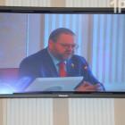 Это важный политический шаг. Пензенский сенатор честно рассказал о поправках в Конституцию