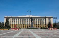 Озвучена дата выборов губернатора Пензенской области