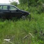 Труп в багажнике. В лесу под Пензой произошло кровавое убийство