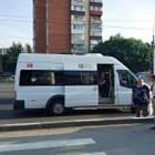 В Пензе тестируют возможность безналичной оплаты проезда