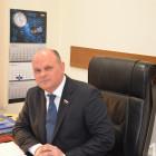 «Достойный лидер и руководитель региона» - Алексей Дмитриенко о пензенском губернаторе