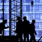 В Пензе инженер ООО «Строитель» ответит перед судом за гибель рабочего