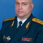 Сергей Козлов: «Обвинения в сторону пензенских спасателей в недостойной защите от пожаров голословны!»