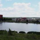 Пензенский Роспотребнадзор забраковал почти все местные водоемы