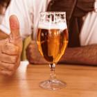 Эксперты назвали любимое пиво россиян