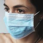 Где самое больше количество больных коронавирусом в Пензенской области?