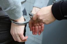 В Пензе на пьяного водителя завели уголовное дело