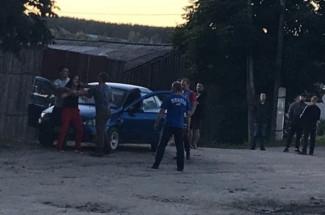 В Пензенской области зверски избили девушку и двух мужчин – соцсети