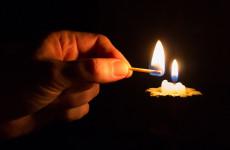 Пензенцев предупреждают о массовом отключении электроэнергии