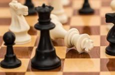 В Пензе определили лучших шахматистов города