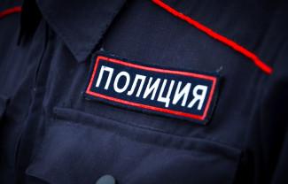 В Пензенской области подтвердили коронавирус у 30 полицейских