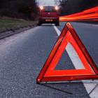 В Пензе неизвестный водитель сбил пешехода и «уехал в закат»
