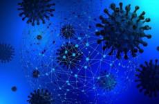 В Пензенской области обнародована карта  новых заражений коронавирусом