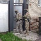 В Пензенской области задержаны лидеры экстремистской организации