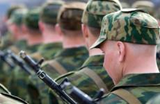 В Пензенской области завели уголовное дело на 19-летнего уклониста