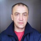 Пензенская полиция ведет розыск подозреваемого в серии  преступлений