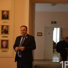 В Пензенской области озвучено имя кандидата в губернаторы