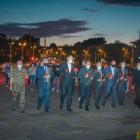 Пензенские единороссы зажгли свечи в память о героях Великой Отечественной войны